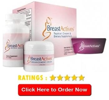 Breast Actives Supplement Slim Fit Ideas